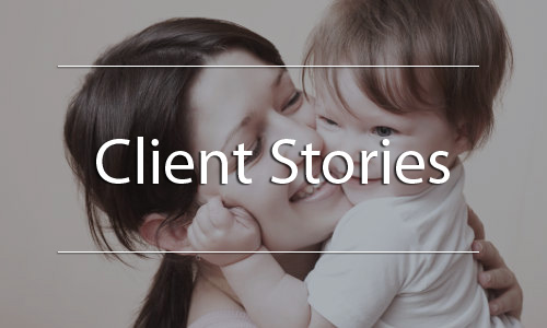 clientstories_wr